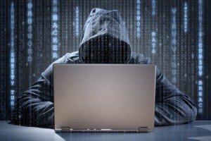 Data breaches 'cost companies up to 20% of revenue' [Image: BrianAJackson via iStock]