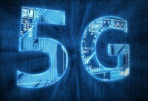 Ericsson demonstrates first 5G end-to-end network [Image: turk_stock_photographer via iStock]