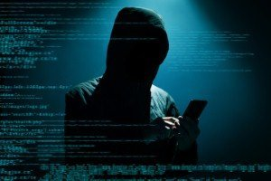 Nokia: New record high in mobile device malware infections [Image: xijian via iStock]