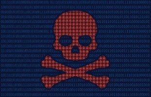 Google investigates Chrysaor malware on Android devices [Image: MartialRed via iStock]