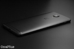 OnePlus 5 set to be revealed in June [Image: Copyright OnePlus]