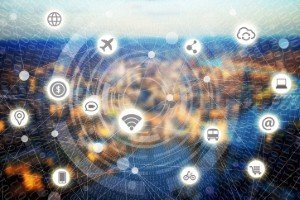 Vodafone releases its fifth annual IoT Barometer [Image: ivanastar via iStock]