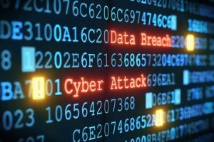 Cost of cyber crime 'rose by 23% in last year' [Image: matejmo via iStock]