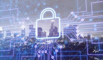 Arm announces first industry framework for IoT security [Image: artisteer via iStock]