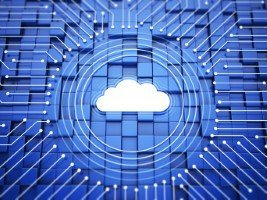 Companies are expected to move more workloads to the cloud [Image: D3Damon via iStock]