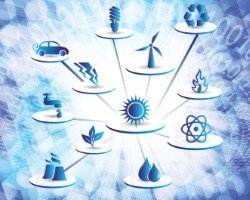 98% of businesses 'see IoT as contributor to sustainable future' [Image: Adyna via iStock]