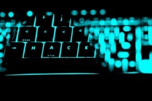 The cost of cyber crime has been revealed [Image: djedzura via iStock]