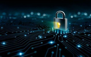 NCSC chief: UK will face major cyber attack [Image: phive2015 via iStock]