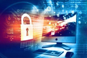 ONS: Businesses facing more cyber crime in last year [Image: HYWARDS via iStock]