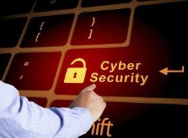 Public sector trusted least to keep data safe (iStock/kutubQ)