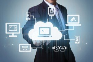Internet of Things gets boost from Nokia deal (iStock)