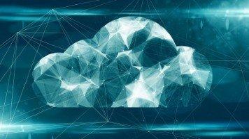 The cloud infrastructure market grew 45% in 2017 [Image: Rick_Jo via iStock]