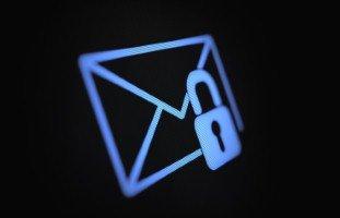 Most European companies 'unprepared for phishing attacks' [Image: MicroStockHub via iStock]