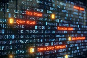 Nearly half of companies hit by cyber breaches in 2018 (matejmo via iStock)