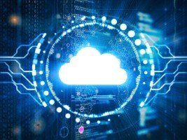 Business cloud deployment spending is set to grow by 10.9% in 2018 [Image: MF3d via iStock]