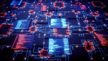 A new framework for cyber attack reporting has been introduced [Image: matejmo via iStock]