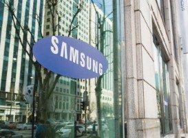 Samsung reportedly releasing Galaxy S8 Lite [Image: georgeclerk via iStock]