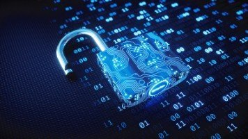 Enterprise cyber security remediation strategies are 'as effective as chance' [Image: matejmo via iStock]