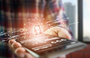 BYOD use 'increases risk of cyber security incidents in SMEs' [Image: Sitthiphong via iStock]