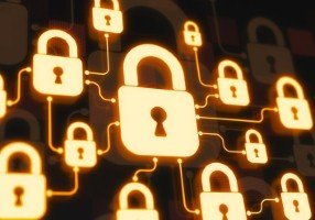One-third of businesses 'would rather pay ransom than invest in cyber security' [Image: D3Damon via iStock]