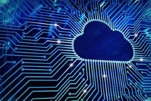 Businesses still facing problems adopting cloud [Image: cybrain via iStock]