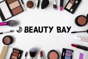 Online fashion retailer, Beauty Bay offers over 10,000 products from the very best UK and international beauty brands. Based in Salford, Beauty Bay employs around 140 staff in their office and warehouse. The company is expanding fast and needed a telephone system that would keep pace with their growth, be flexible to changing business requirements and provide a robust and secure communications service. Arrow has maintained Beauty Bay's telephone system for many years but in 2016, it was decided that the legacy telephone system needed to be replaced and Arrow installed the Mitel MiVoice Office 250 solution. Then in 2017, Beauty Bay made the strategic decision to move all services to the cloud including IT. Arrow recommended the Mitel MiCloud solution as it would allow Beauty Bay to leverage their existing investment in Mitel handsets and their existing network whilst bringing unprecedented flexibility in deployment and scalability to the growing company. MiCloud UCaaS provides a cost-effective way for Beauty Bay to expand their business and move to Mitel Cloud communications without the need to invest in expensive servers, network routers, switches, security mechanisms and other in-house data centre equipment. All the investment made on Mitel 53XX series handsets was protected as they are compatible with the Mitel Cloud solution. Mitel's state-of-art data centre combined with MiCloud UCaaS provides the latest in all-in-one expansive virtual applications, easy provisioning, and feature rich UCC technology. UCaaS is ideally suited for Beauty Bay as it delivers a full suite of Unified Communications capabilities for effective business communications with extensive features and flexible capacities. Key benefits of our proposed solution: Security - Mitel DC hosts in secure, tier 4 data centres with advanced security measures including full encryption. Mitel cloud centres are built to satisfy the most stringent security standards and are fully certified to meet SOX, PCI, H