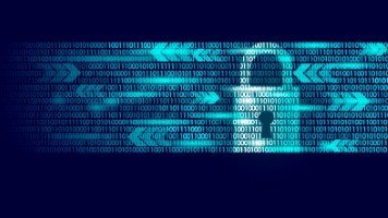 UK government publishes minimum cyber security standard [Image: LuckyStep48 via iStock]