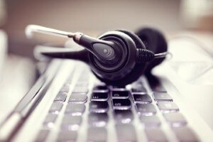 VoIP market expected to be worth $93 billion by 2023 [Image: BrianAJackson via iStock]