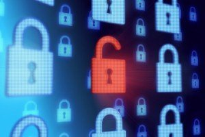 Hidden costs of data breaches increase expenses for businesses [Image: matejmo via iStock]