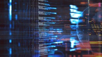 Security and risk management trends: What IT leaders should focus on [Image: MF3d via iStock]