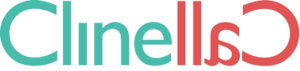 ClineCall Video Logo