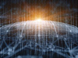 Consumers lack faith in IoT, new report finds
