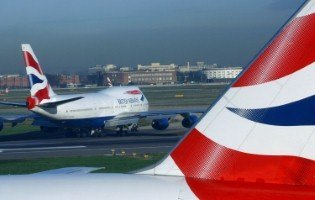 BA apologises after 380,000 customer details hacked