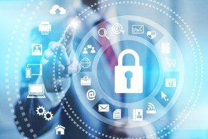 Financial firms improve cyber resilience - but still work to do
