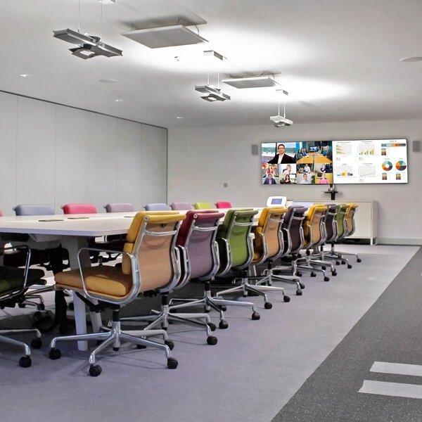 Boardroom-4