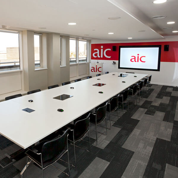 AIC---Multi-Function-Room-1-2
