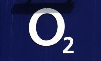 O2 unveils starting locations for 5G mobile services