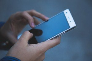 UK 'among most expensive in Europe' for mobile data costs