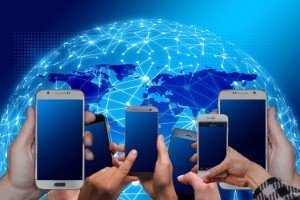 Business and 5G - do firms fully understand the benefits?