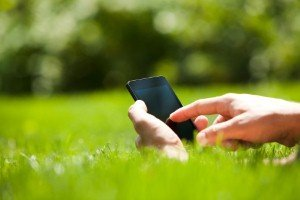 UK phone operators plan to tackle rural 'not spots'