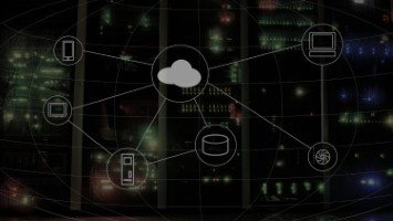 Half of firms moving personal data off the cloud, research finds