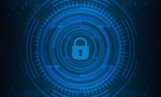 2019 'to be worst year yet' for data breaches - Arrow