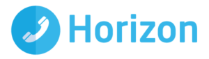 Horizon Cloud base phone gamma