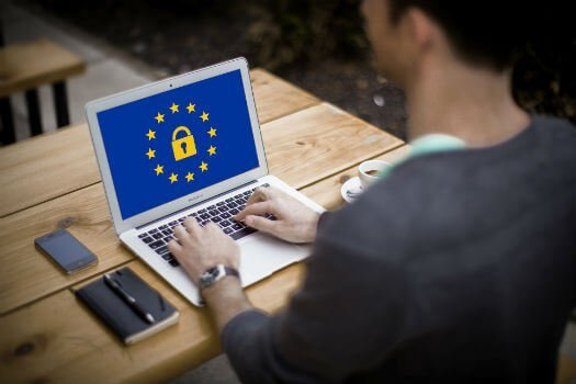 Whistleblower data breach reports triple after GDPR