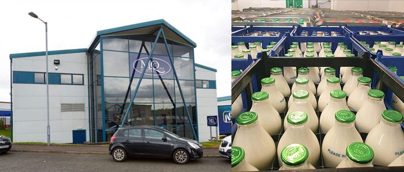 mcqueens_head-office-milk