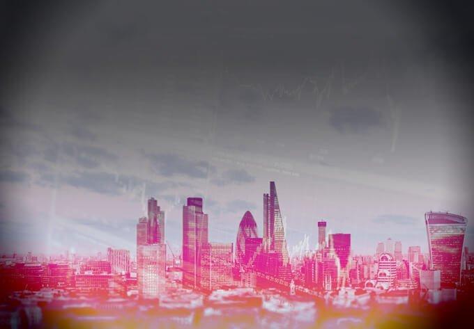 London Full Fibre