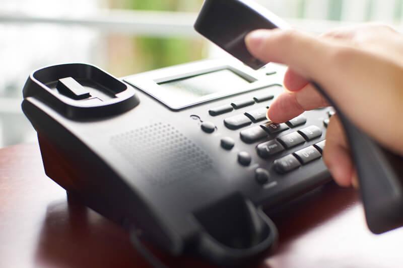 pbx isdn telephone