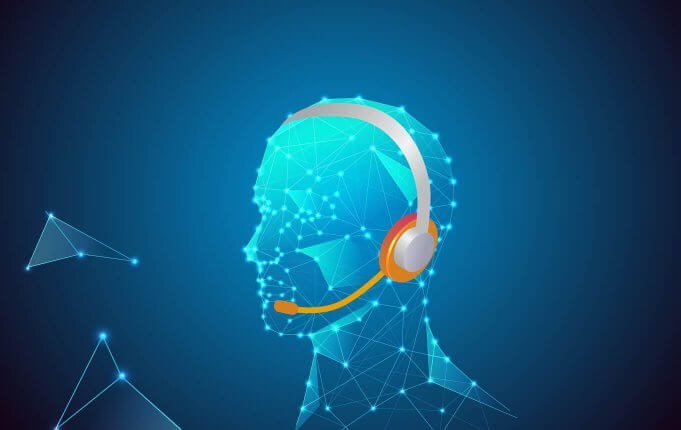 What AI has to offer the contact centre