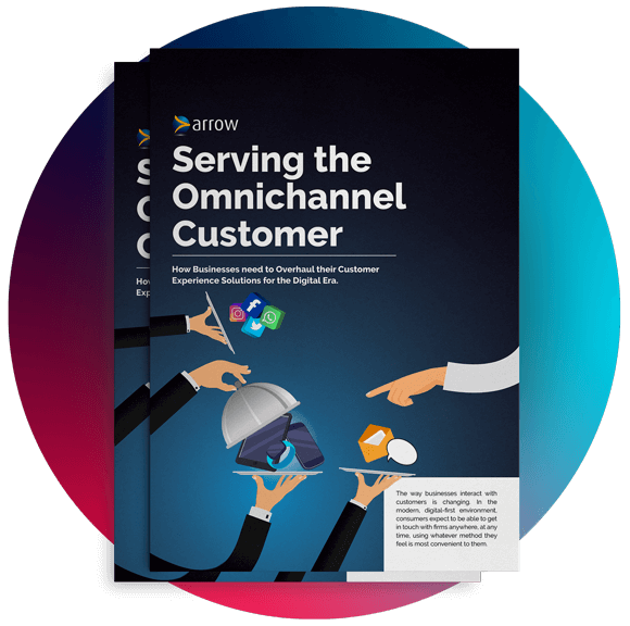 Omnichannel White Paper