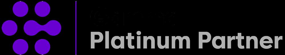 Gamma Platinum Partner